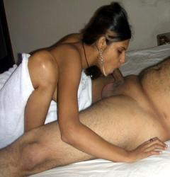 3gp зоо порно скачать бесплатно фото